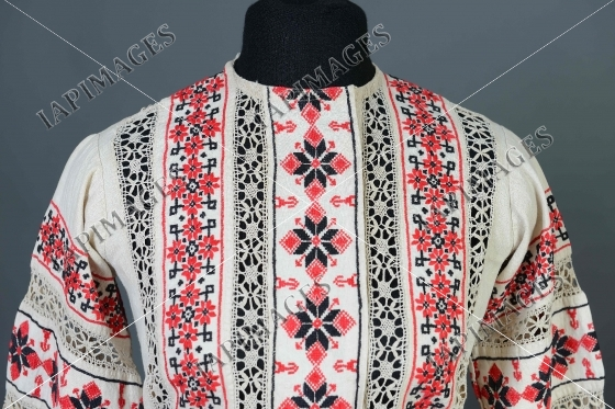 folk clothes